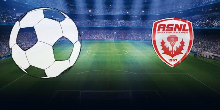 Programme tv montceau nancy coupe de france 14 15 - Retransmission foot coupe de la ligue ...