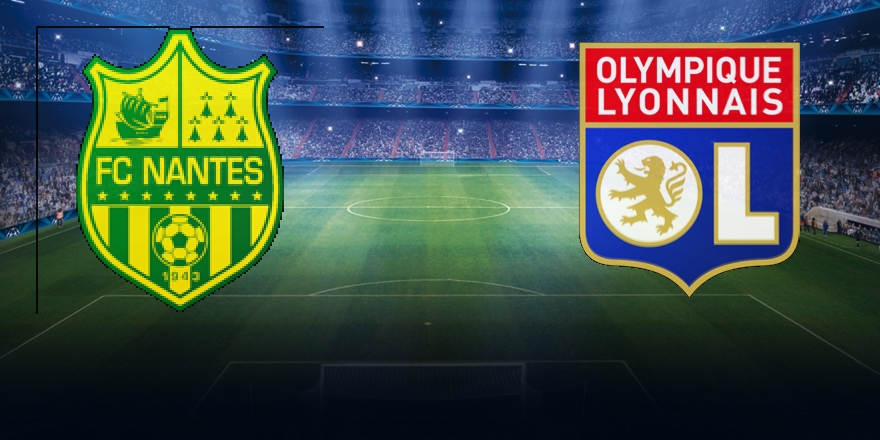 Programme tv nantes lyon coupe de france 2014 2015 - Retransmission foot coupe de la ligue ...