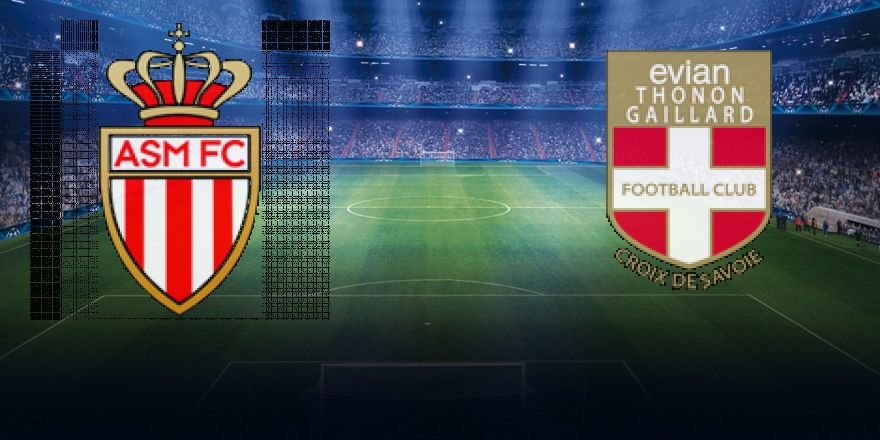 Programme tv monaco evian coupe de france 2014 2015 - Retransmission foot coupe de la ligue ...