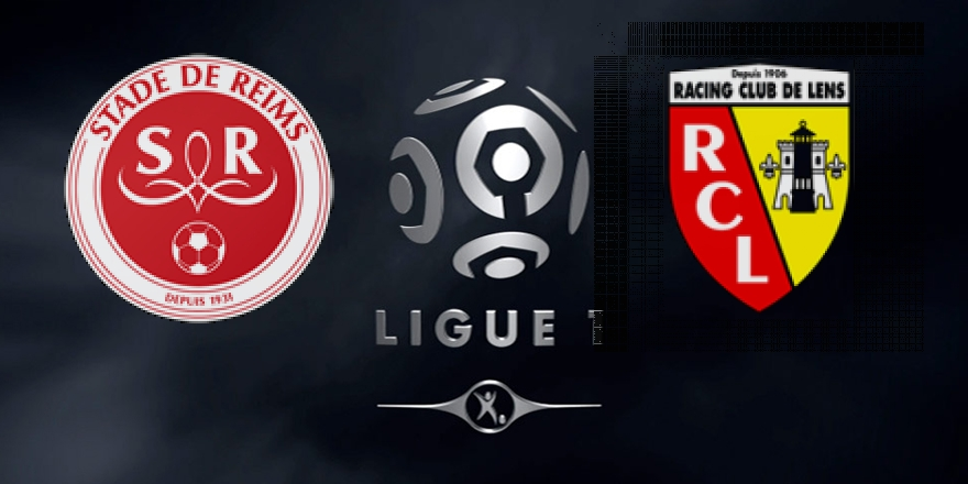 Programme tv reims lens ligue 1 14 15 agendatv - Retransmission foot coupe de la ligue ...