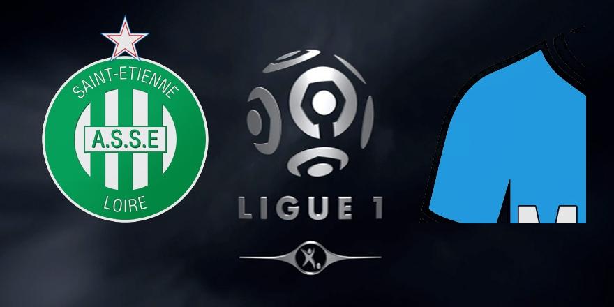Programme tv asse marseille ligue 1 2014 2015 agendatv - Retransmission foot coupe de la ligue ...