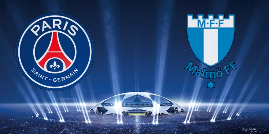 Programme tv psg malmo champions league 2015 2016 - Retransmission foot coupe de la ligue ...
