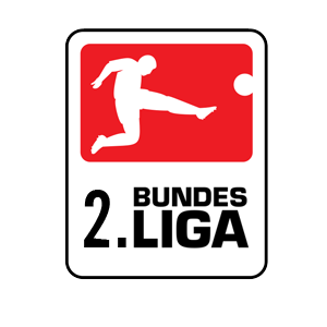 Tickets 2. Bundesliga