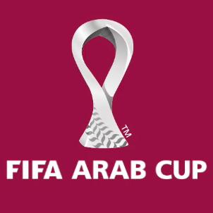 Arab Cup Tickets