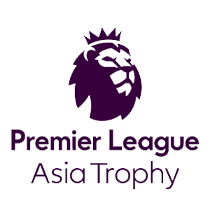 Programme TV Asia Trophy