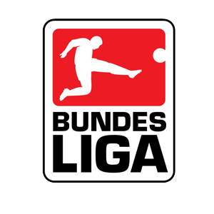 Places Bundesliga