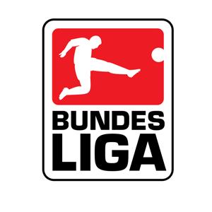Programme TV Bundesliga