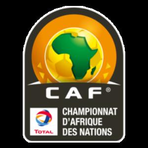 Places Championnat Afrique des Nations