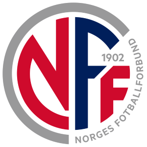 Programme TV Championnat Norvege