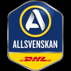Programme TV Championnat Suede