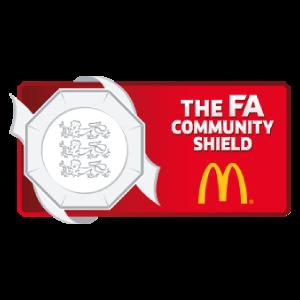 Programme TV Community Shield