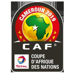 Programme TV Coupe d'Afrique des Nations