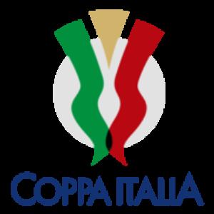 Biglietti Coupe d'Italie