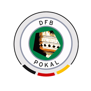 Tickets DFB Pokal