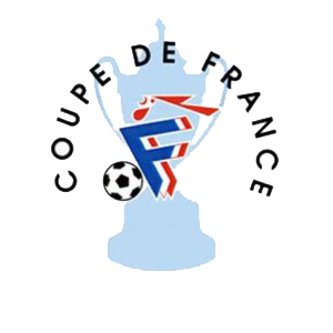 Programme TV Coupe de France