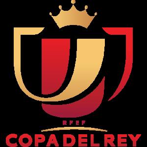 Entradas Coupe du Roi