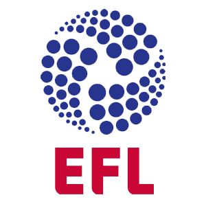 Programme TV English League Championship
