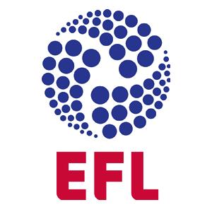 Programme TV English League Championship