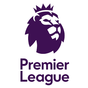 Places English Premier League