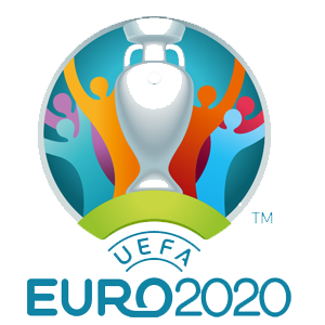 Places Euro 2020