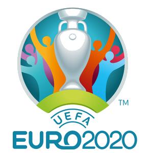 Programme TV Euro 2020