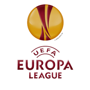Places Europa League