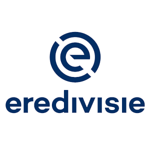 Programme TV Holland Eredivisie