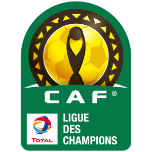 CAF Champions League Tickets