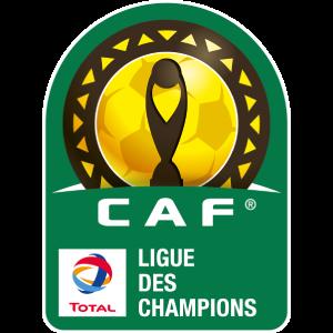 Programme TV Ligue Champions Afrique