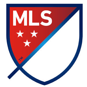 Programme TV Major League Soccer
