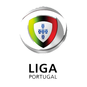 Portugal Primeira Liga Tickets