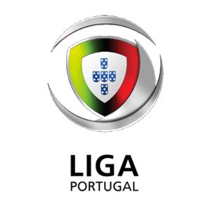 Programme TV Portugal Primeira Liga