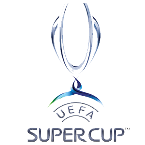 Programme TV Super Coupe d'Europe