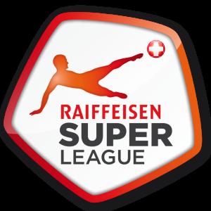 Super League Swiss Tickets