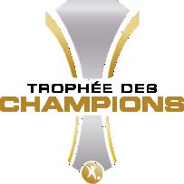 Trophee des Champions Tickets