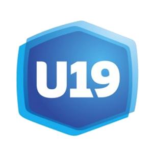 Programme TV U19
