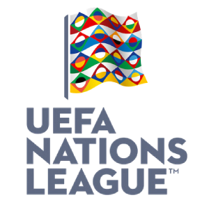 Programme TV UEFA Nations League
