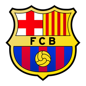 Programme TV barcelone