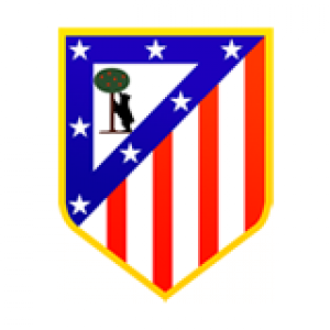 Places atletico madrid