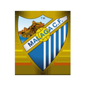 Places malaga