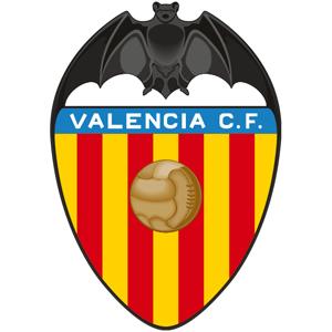 Entradas Valencia