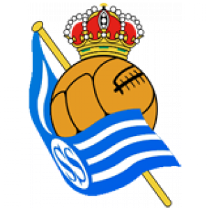 Places real sociedad