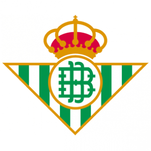 Places Betis Seville