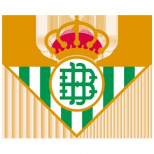 Programme TV Betis Seville