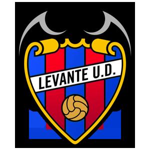 Programme TV Levante