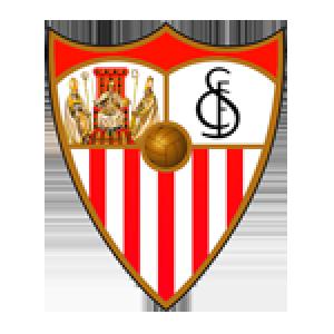 Places FC Seville