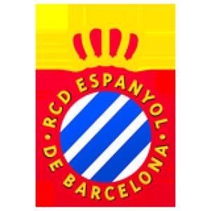 Places espanyol