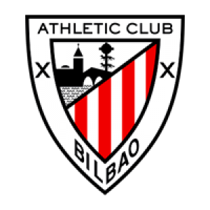 Places athletic bilbao