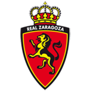 Zaragoza Tickets