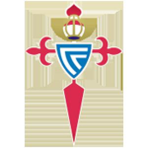 Programme TV Celta Vigo